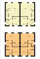 Henllan - Floor Plan.png