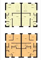Kinmel - Floor Plan.png