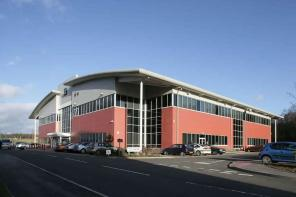 Photo of Trilogy Business Park, Eurocentral, 11 Woodhall Road, North Lanarkshire, ML1 4YT