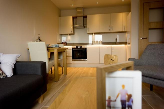 2 bed kitchen from sitting room.jpg