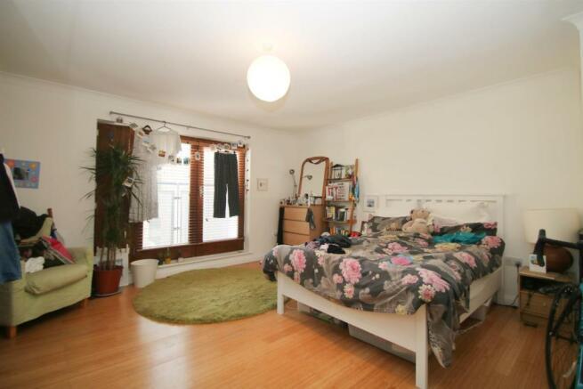 bvedroom3.jpg