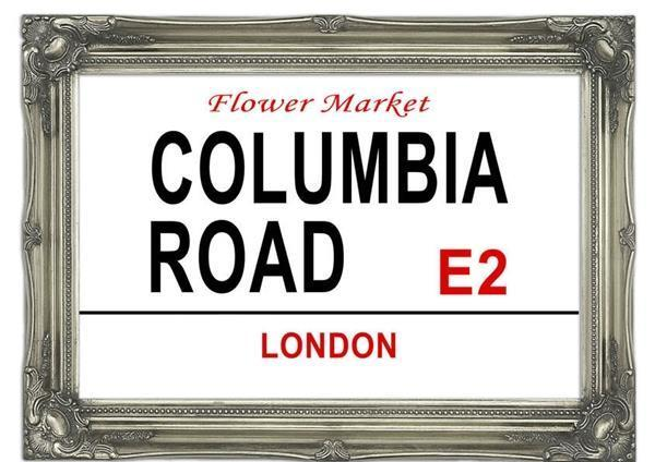 310106975_maps mural-columbia-road-signs-wall-mura