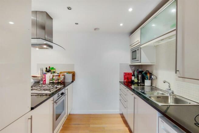 2_Kitchen-Reception-1.jpg