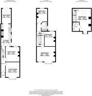 Floorplan6wall
