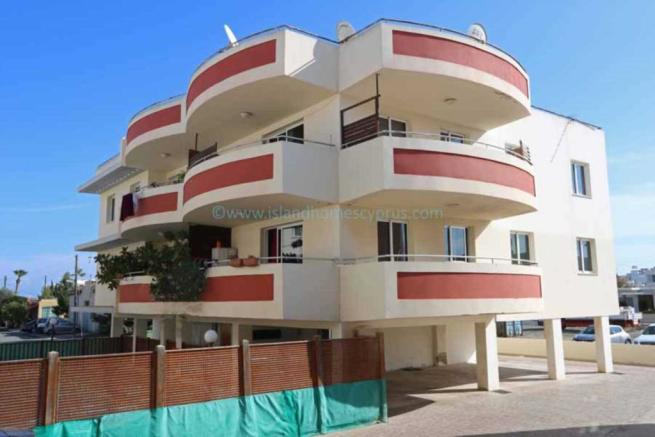 2 bedroom apartment for sale in paralimni cyprus - Cheap 2 bedroom apartments in milwaukee ...