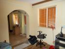 2 bedroom property in Dobrich, Dobrich