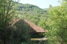 Village House for sale in Mezdra, Vratsa