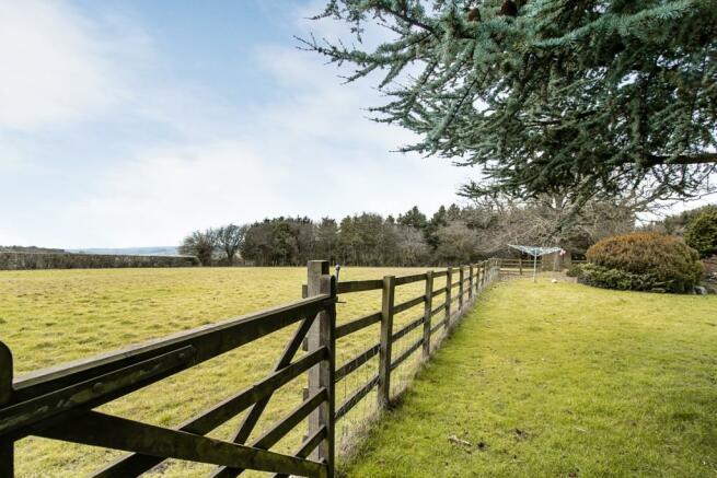 toweridge-cottage-14