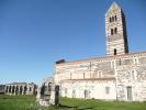 Saccargia Church