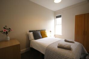 Photo of *NO DEPOSIT* ALL BILLS INCLUSIVE* Room 2, Colwick Road, Nottingham, NG2 4AX