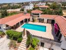 4 bed Bungalow for sale in Sea Caves, Paphos, Cyprus