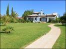 4 bed Villa in Polis, Paphos, Cyprus