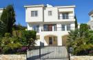 Villa for sale in Paphos, Polis