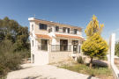 4 bed Detached house for sale in Paphos, Polemi