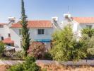 2 bedroom semi detached house in Argaka, Paphos