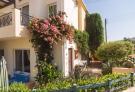 3 bedroom semi detached property for sale in Polis, Paphos