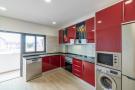 new Apartment for sale in Olhão, Algarve