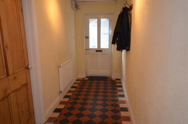 tgf hallway .JPG