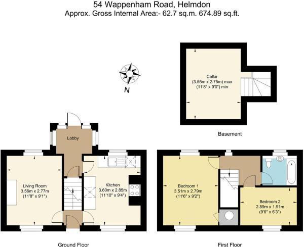 54 Wappenham Rd helmdon floorplan.jpg