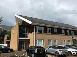 Photo of 1 Diamond Court Opal Drive, Fox Milne, Milton Keynes, Buckinghamshire, MK15 0DU