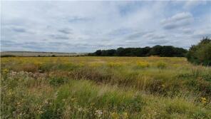Photo of Plot - EMP 3, Newton Leys, Sark Drive, Bletchley, Milton Keynes, Buckinghamshire, MK3