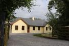 3 bedroom Detached property for sale in Kerry, Tarbert