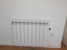 New Electric Heaters