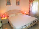 A075-bedroom5