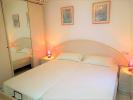 A075-bedroom6