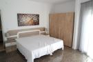 1442-bedroom