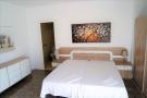 1442-bedroom2