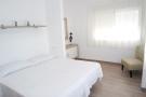 1442-bedroom3