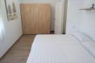 1442-bedroom1
