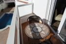 1442-balcony