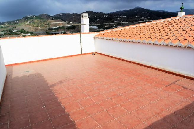 1497-terrace