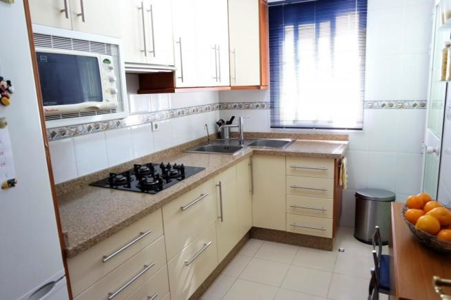 1497-kitchen