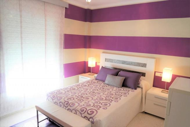 1497-bedroom3