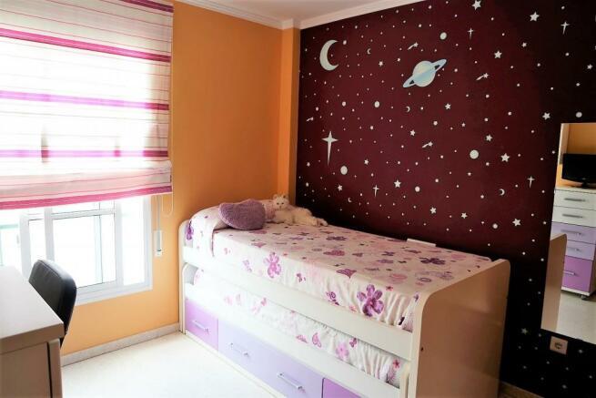 1497-bedroom1