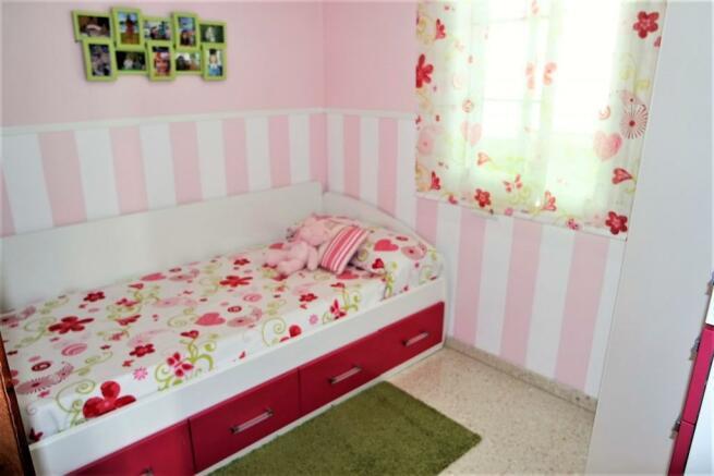 1497-bedroom