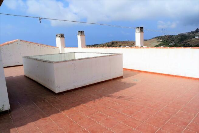 1497-terrace1