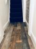 Rustic floor