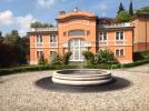 property for sale in Bergamo, Bergamo, Lombardy