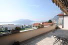 Apartment for sale in Predore, Bergamo...