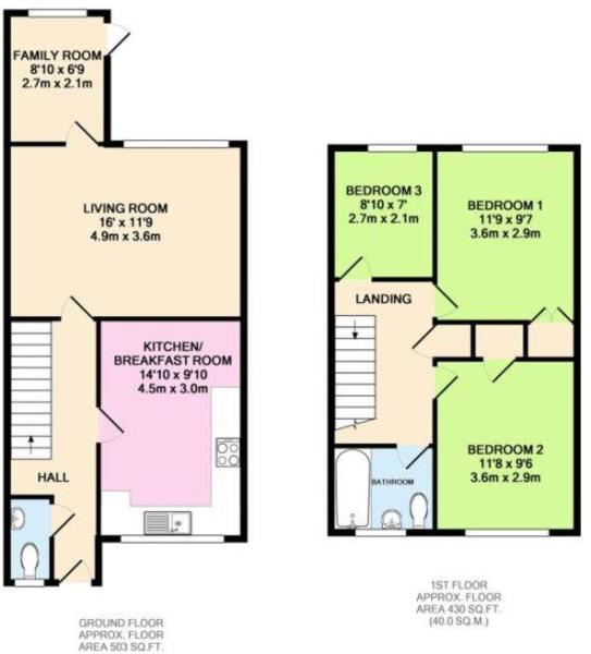109 Corwen Rd - Floorplan.JPG