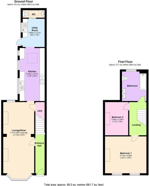 75 Recreation Road floorplan.JPG
