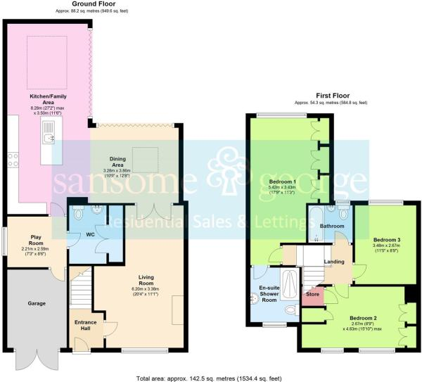 7 Haywood Way floorplan.JPG
