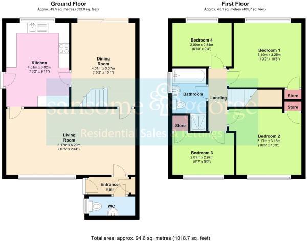 Calder Close floorplan.JPG