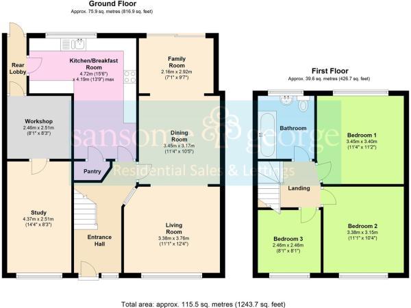 20 Hartslock Way Floorplan.JPG