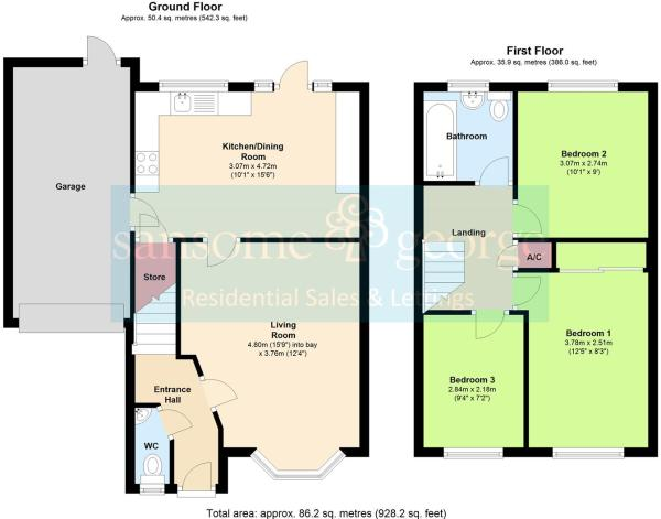 15 Blagrave Rise Floorplan.JPG