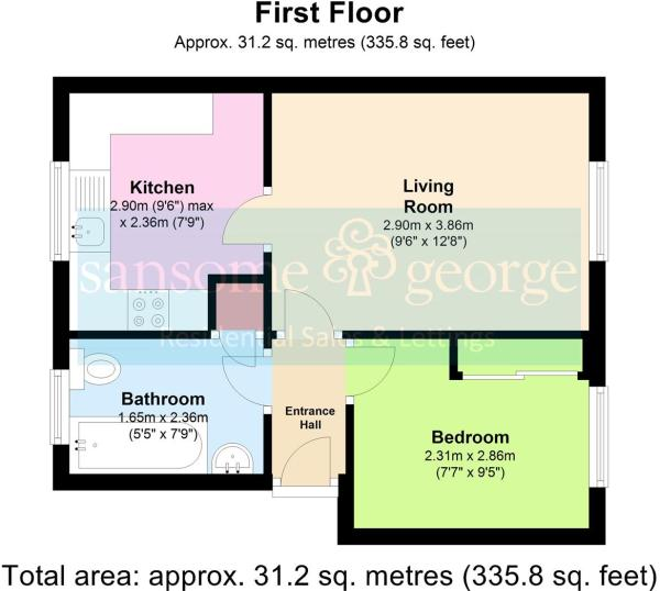 21 Porlock Place floor plan.JPG